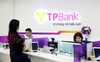 TPBank muốn mua 24 triệu cổ phiếu quỹ