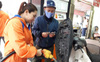 Sự thật về giá xăng: Giá ở Việt Nam tăng thấp hơn thế giới