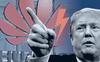 Nỗ lực tiêu diệt Huawei của Mỹ còn gây ảnh hưởng nặng nề tới kinh tế toàn cầu hơn là thuế quan