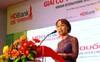 Tỷ phú Nguyễn Thị Phương Thảo muốn đưa HDBank trở thành ngân hàng bán lẻ hàng đầu