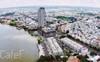 Hàng chục nghìn tỷ đồng đăng ký rót vào các dự án khu đô thị mới, thị trường BĐS Cần Thơ sôi động