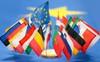4 thách thức đe dọa tương lai của châu Âu sau bầu cử Nghị viện