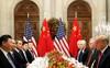 Lầm tưởng của Mỹ về Trung Quốc và lý do khiến đàm phán thương mại đổ bể