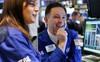 """Thị trường """"rực lửa"""", khối ngoại đẩy mạnh mua ròng hơn 200 tỷ trong phiên giao dịch cuối tháng 5"""