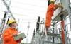 Phó Thủ tướng yêu cầu tiếp tục theo dõi, đánh giá tác động của việc điều chỉnh giá điện