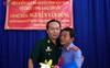 Viện KSND tỉnh Tây Ninh xin lỗi người bị bắt oan cách đây 40 năm