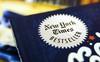 """""""No.1 Best Seller"""" - Cú lừa ngoạn mục nhất thế kỷ: Chỉ cần có tiền, ai cũng có thể là """"tác giả best seller"""""""