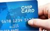 [Infographic] Tất tần tật những điều cần biết về thẻ chip nội địa các ngân hàng đang chuyển đổi