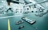 Vingroup khởi công nhà máy điện thoại thứ 2 tại Hòa Lạc, công suất gấp 25 lần nhà máy Hải Phòng