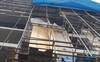 Dự án khách sạn phủ vàng đầu tiên giữa Thủ đô có giá căn hộ 6.500 USD mỗi m2