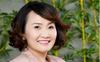Gia đình ông Đặng Văn Thành bán lại mảng giáo dục cho quỹ đầu tư quy mô 5 tỷ USD đến từ Malaysia