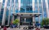 Chứng khoán Liên Việt gom xong 2 triệu cổ phiếu STB