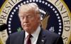 Hơn 500 công ty Mỹ gửi thư kêu gọi ông Trump dỡ bỏ thuế quan với Trung Quốc
