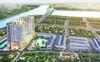 'Dính' loạt sai phạm, dự án Green Star Sky Garden của Hưng Lộc Phát bị đình chỉ thi công