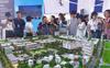 """Loại hình BĐS nào đang được giới đầu tư địa ốc """"săn đón"""" trên thị trường BĐS nghỉ dưỡng?"""