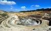Masan Resources góp thêm hơn 4.300 tỷ đồng vốn vào Công ty Tài nguyên Masan Thái Nguyên
