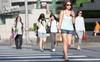 Bác sĩ Đông y cảnh báo: Vào mùa hè, đây chính là nhóm người dễ bị cảm nắng cao hơn cả