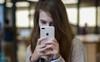 Lập công ty phân phối iPhone tại Việt Nam, Apple thu về hơn 500 triệu USD mỗi năm