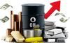 Thị trường ngày 10/7: Dầu, vàng, thép tăng trở lại, khí tự nhiên cao nhất 5 tuần