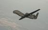 Không chỉ hoãn tấn công Iran vào phút chót, Tổng thống Trump còn tiếp tục hạ giọng vụ UAV bị bắn rơi