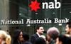 NHNN thu hồi giấy phép văn phòng đại diện của một ngân hàng nước ngoài tại Việt Nam