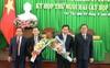 Chân dung Tân chủ tịch UBND 45 tuổi của Cần Thơ