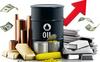 Thị trường ngày 5/6: Giá dầu và thép tăng, đường và cà phê cao nhất nhiều tuần