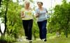 Điều kỳ diệu gì xảy ra nếu bạn đi bộ mỗi ngày: Ai muốn sống lâu hơn cần phải biết
