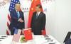 Trung Quốc cảnh báo: Vẫn còn con đường rất dài trước khi tiến đến thoả thuận với Mỹ
