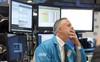 Dow Jones chìm trong sắc đỏ 3 phiên liên tiếp, khi giới đầu tư chờ đợi phiên điều trần của chủ tịch Fed