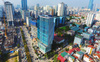 Hà Nội: Giá nhà đất đăng tăng mạnh nhất ở quận, huyên nào?