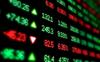 """Khối ngoại mua ròng hơn 320 tỷ đồng trong phiên cuối tuần, tập trung """"gom"""" PLX"""