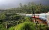 Báo quốc tế đánh giá cao đường sắt Bắc-Nam ở điểm gì?