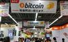 Sàn giao dịch tiền ảo ở Nhật Bản bị mất hàng chục triệu USD