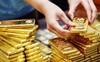 Giá vàng tăng, cửa hàng vàng bất ngờ ế ẩm
