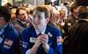 Mỹ - Trung nối lại đàm phán, Dow Jones trong phiên tăng gần 300 điểm, S&P 500 chạm đỉnh mới