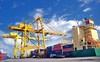 Bức tranh xuất nhập khẩu 6 tháng đầu năm 2019: 11 mặt hàng góp tên trong câu lạc bộ xuất khẩu tỷ USD
