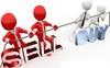 SCR, MWG, TVB, S55, NTP, VTH, GEG, VCP, NHT, CVT, PHH, GVT: Thông tin giao dịch lượng lớn cổ phiếu