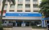 Đối tượng lừa đảo đến Eximbank Long Biên rút 500 triệu
