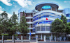 Bawaco chốt quyền nhận cổ tức bằng tiền, cổ tức bằng cổ phiếu và cổ phiếu thưởng tổng tỷ lệ 32%