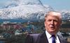 Ông Trump hoãn gặp Thủ tướng Đan Mạch khi bà không hứng thú với việc bán Greenland
