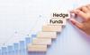 Chuyển động quỹ đầu tư tuần 19-25/8: PENM IV mua HPG, VI Group thoái GMD