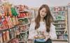 Sau khi ăn thấy xuất hiện những dấu hiệu này thì nguy cơ mắc bệnh tiểu đường là rất cao