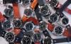Tinh tường đến đâu quý ông vẫn cần lưu ý 5 điều sau khi mua đồng hồ cao cấp: Đừng bỏ cả ngàn USD chỉ để mua về thứ vô bổ!