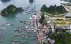 Quảng Ninh: Sớm thẩm định, trình Thủ tướng phê duyệt quy hoạch Khu kinh tế Vân Đồn
