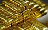 Chuyên gia nói về mức tăng giá vàng