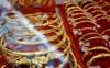 Vàng thế giới vượt 1.500 USD/ounce, vàng trong nước hứa hẹn tăng tiếp