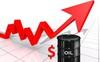 Thị trường ngày 10/9: Dầu nhảy vọt hơn 2%, sắt thép tăng cao, vàng thấp nhất 2 tuần