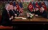 Đàm phán Mỹ - Triều có cơ hội hồi sinh sau khi
