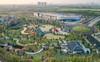 Vingroup khai trương khu vườn Nhật đẳng cấp hàng đầu Đông Nam Á tại đại đô thị Vinhomes Smart City